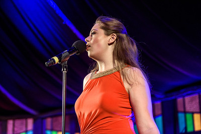 Anja Elena Viken