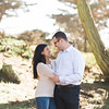 0043-Anjana-and-Noah-Baker-Engagement