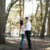 0146-Anjana-and-Noah-Baker-Engagement