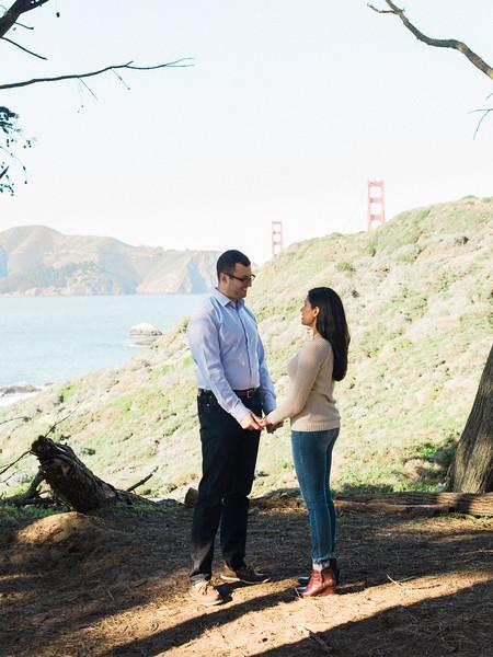 0095-Anjana-and-Noah-Baker-Engagement