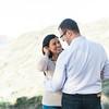 0078-Anjana-and-Noah-Baker-Engagement