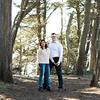 0152-Anjana-and-Noah-Baker-Engagement