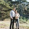 0183-Anjana-and-Noah-Baker-Engagement