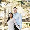 0186-Anjana-and-Noah-Baker-Engagement