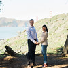 0099-Anjana-and-Noah-Baker-Engagement