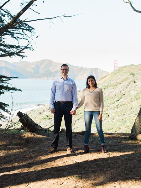 0109-Anjana-and-Noah-Baker-Engagement