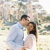 0215-Anjana-and-Noah-Baker-Engagement