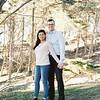 0188-Anjana-and-Noah-Baker-Engagement