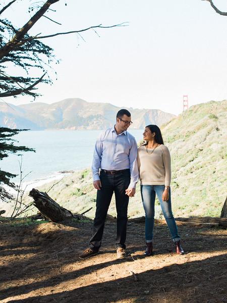 0104-Anjana-and-Noah-Baker-Engagement