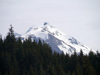 Anjopa Juneau Journey