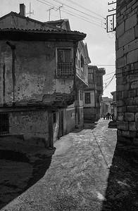 CB-Ankara76-7