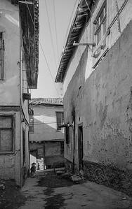 CB-Ankara76-28