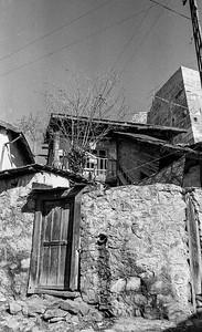 CB-Ankara76-12