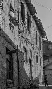 CB-Ankara76-24