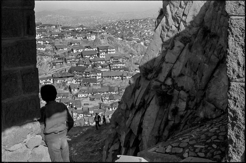 CB-Ankara76-31