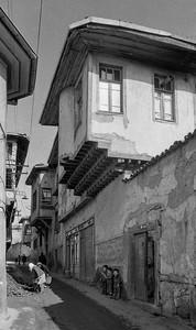 CB-Ankara76-20