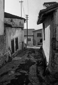 CB-Ankara76-8