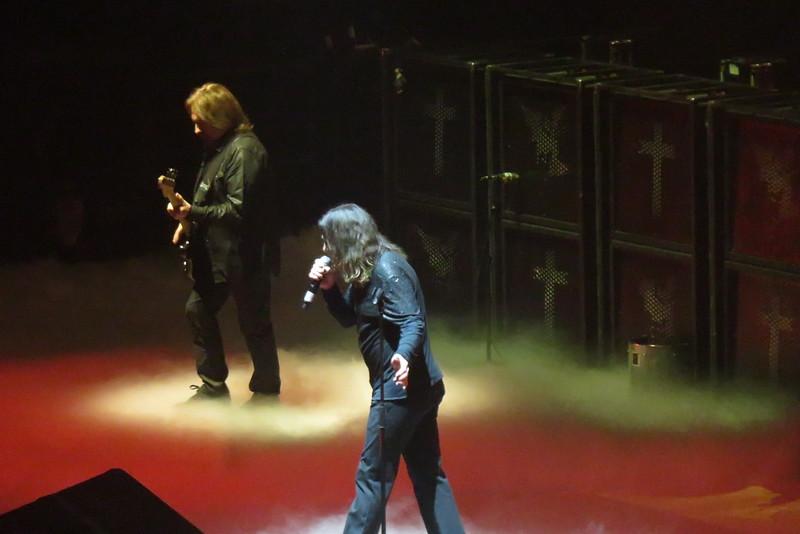Black Sabbath Centre Bell 23-02-16 (222)