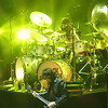 Black Sabbath Centre Bell 23-02-16 (80)