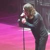 Black Sabbath Centre Bell 23-02-16 (57)