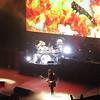 Black Sabbath Centre Bell 23-02-16 (220)