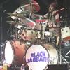 Black Sabbath Centre Bell 23-02-16 (159)