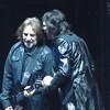 Black Sabbath Centre Bell 23-02-16 (172)