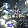 Black Sabbath Centre Bell 23-02-16 (212)