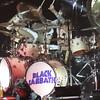 Black Sabbath Centre Bell 23-02-16 (126)