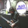Black Sabbath Centre Bell 23-02-16 (148)