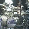 Black Sabbath Centre Bell 23-02-16 (91)