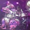 Black Sabbath Centre Bell 23-02-16 (68)