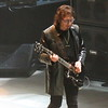 Black Sabbath Centre Bell 23-02-16 (102)