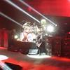 Black Sabbath Centre Bell 23-02-16 (121)