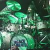 Black Sabbath Centre Bell 23-02-16 (192)