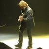 Black Sabbath Centre Bell 23-02-16 (174)
