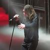 Black Sabbath Centre Bell 23-02-16 (144)