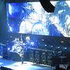 Black Sabbath Centre Bell 23-02-16 (165)