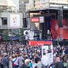 France d'amour Festival Jazz 02-07-16 (2)