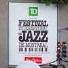 France d'amour Festival Jazz 02-07-16 (13)