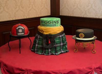Higgins004