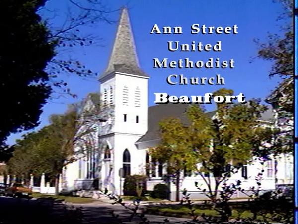 gay-street-united-methodist-church-nude-cheerleaders-teens