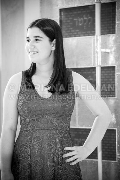 Mariana_Edelman_Photography_Cleveland_Bat_Mitzvah_Buchner_0012