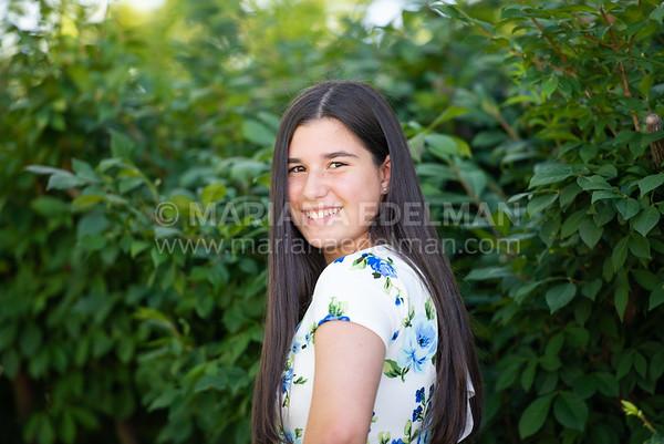 Mariana_Edelman_Photography_Cleveland_Pre_Bat_Mitzvah_Buchner_015