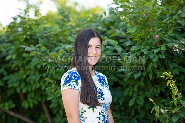 Mariana_Edelman_Photography_Cleveland_Pre_Bat_Mitzvah_Buchner_013
