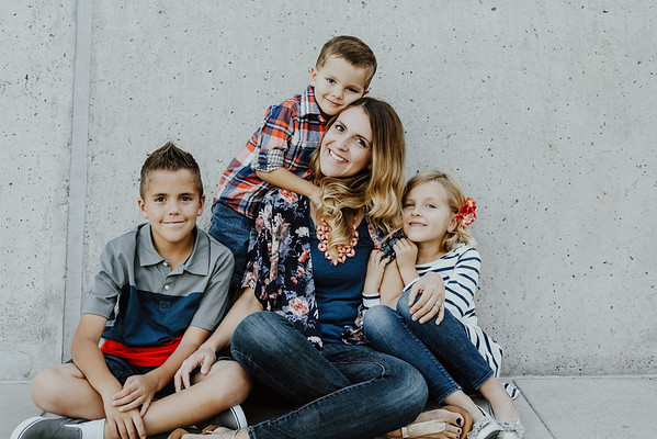 Bruening Family 2014-0003