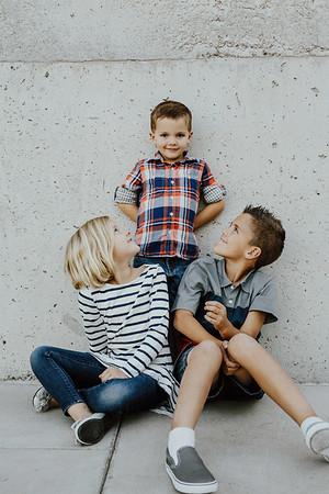Bruening Family 2014-0007