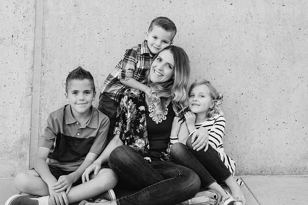 Bruening Family 2014-0003-2