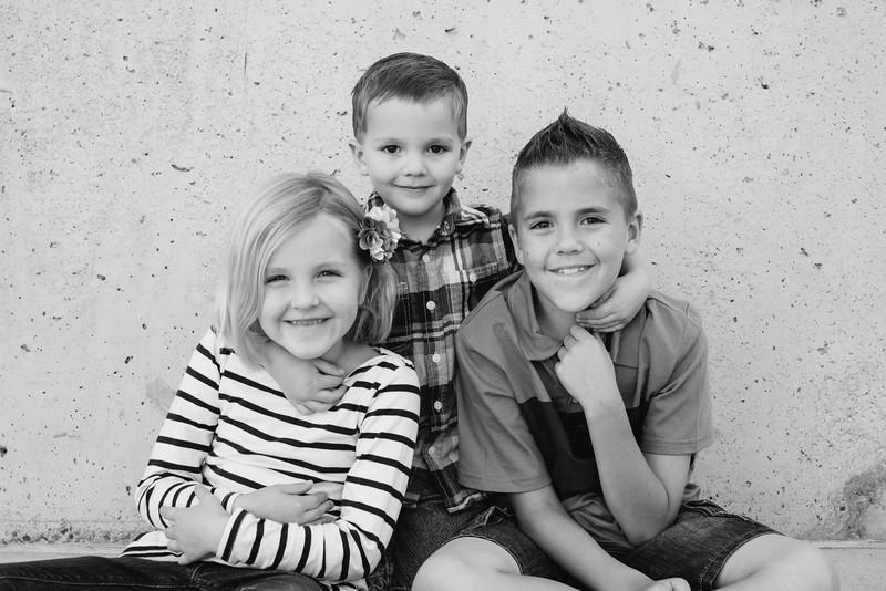Bruening Family 2014-0008-2