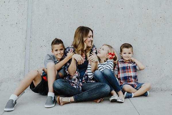 Bruening Family 2014-0002